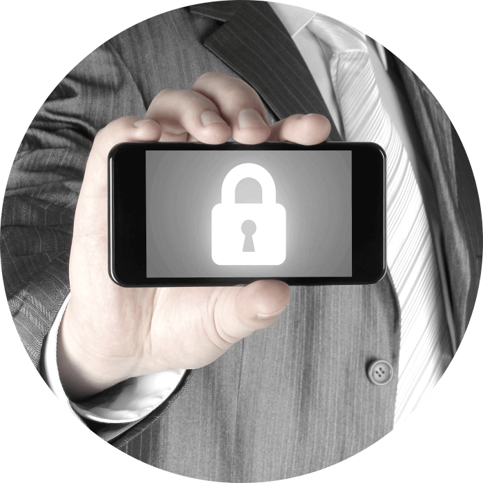 Your Mobile Security